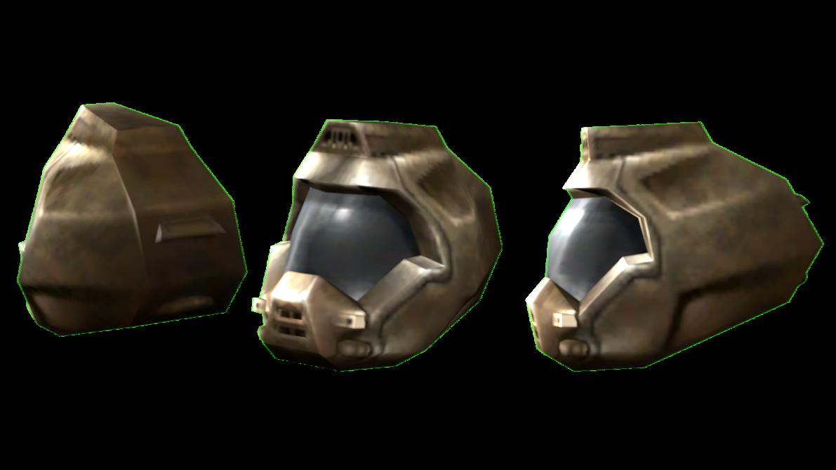 black and white download Dl quake arena s. Doom transparent helmet