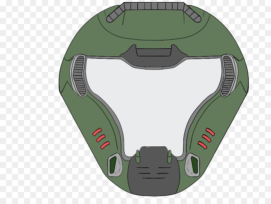 png black and white Hardware png download free. Doom transparent helmet