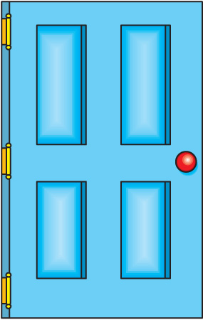 picture library library Free doors cliparts download. Door clipart.