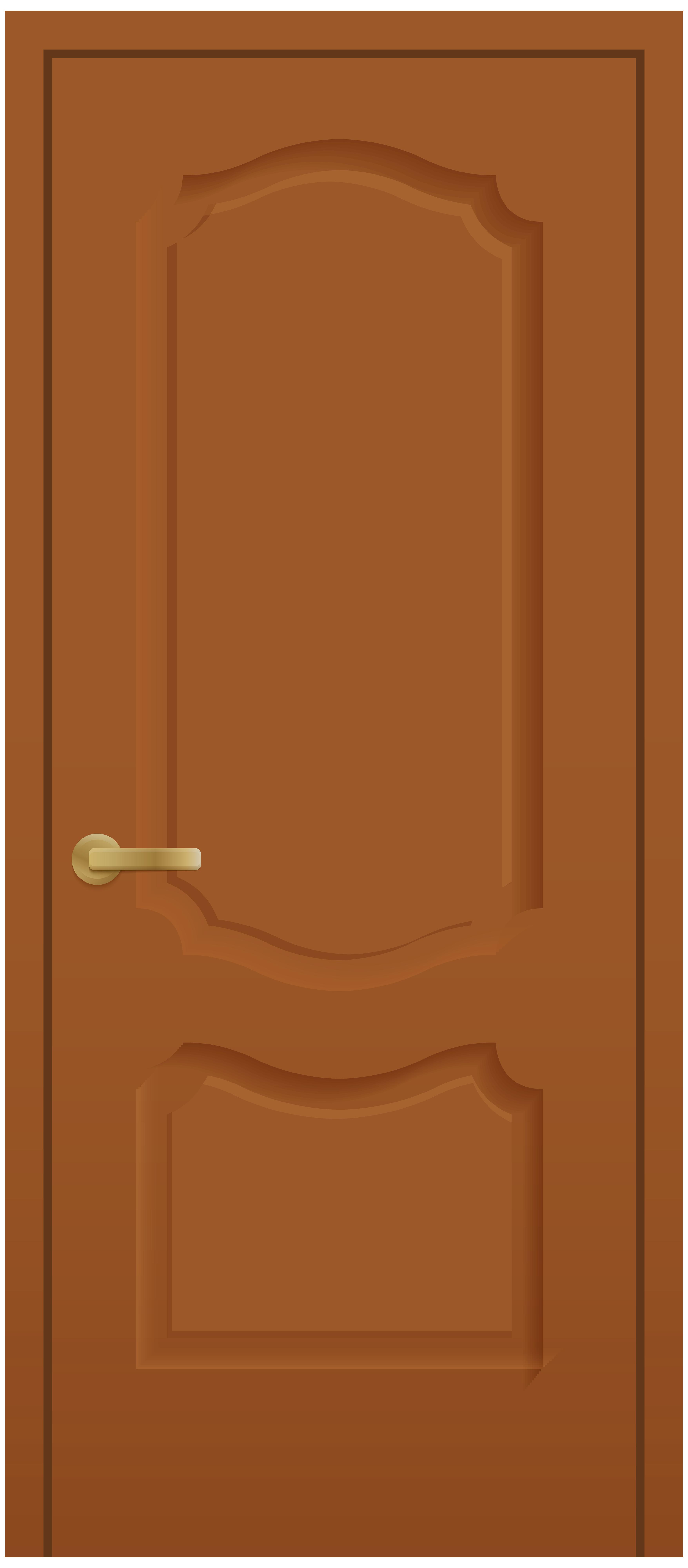 picture free download Door clipart. Png best web .