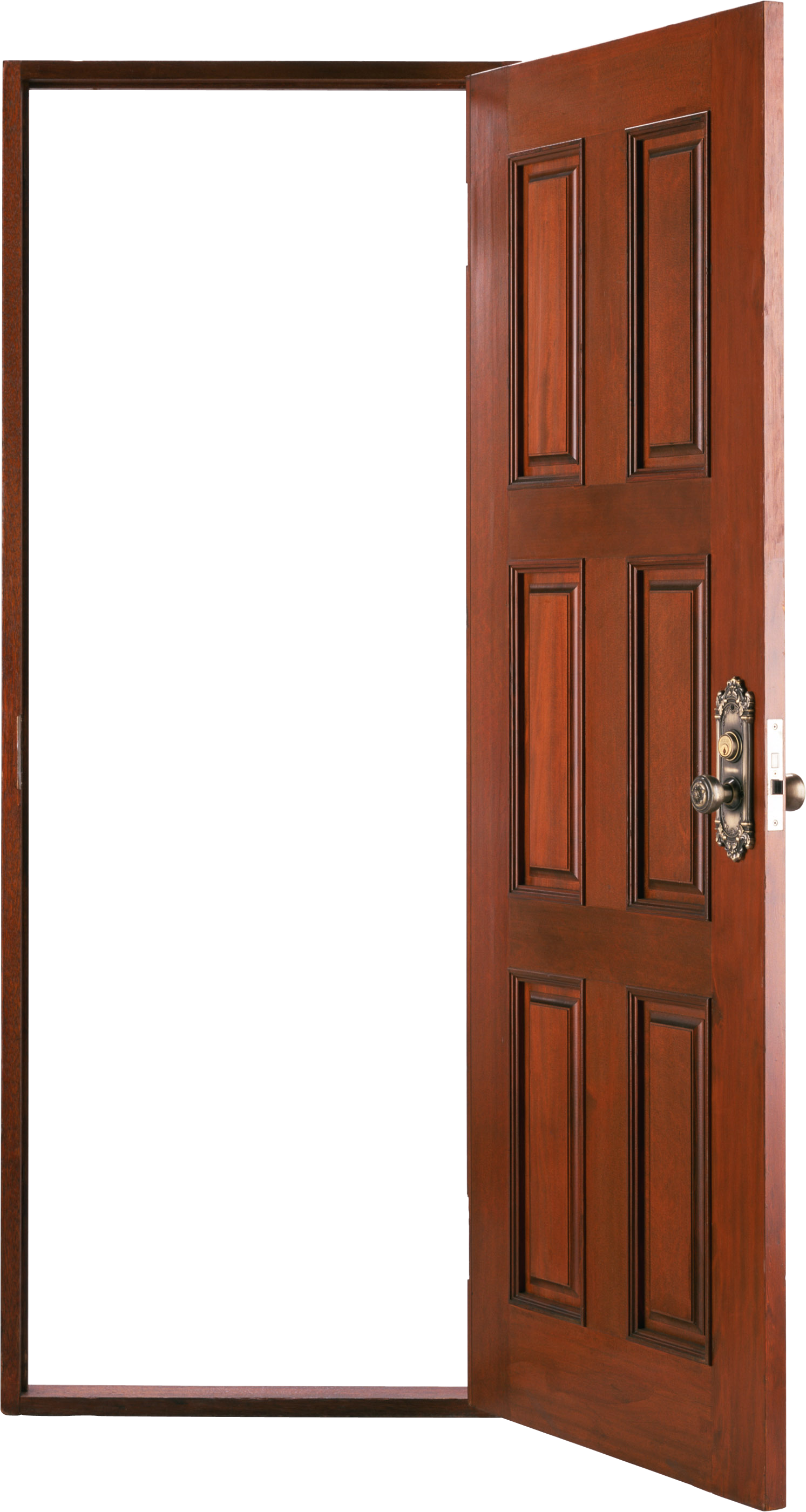 image freeuse library Wood free on dumielauxepices. Door clipart.