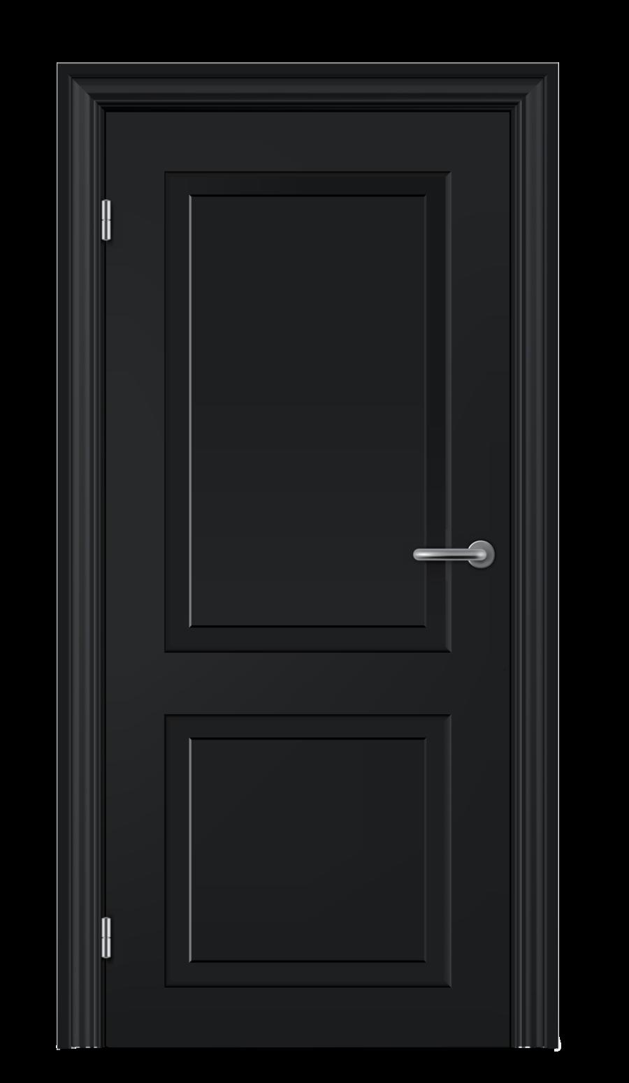 stock Door transparent. Png