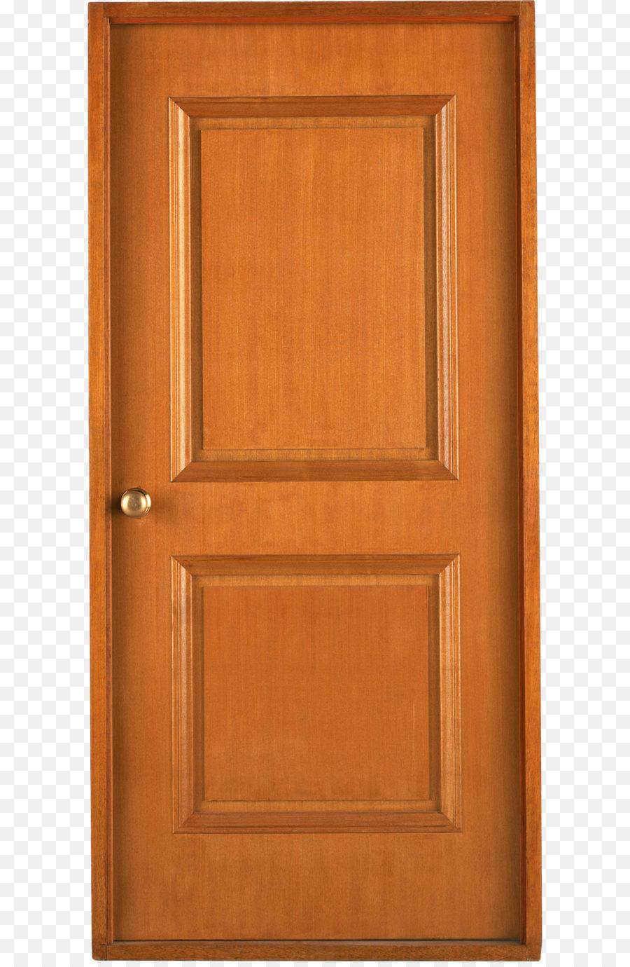 svg royalty free Wood background png download. Door transparent