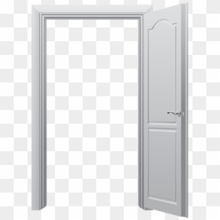 image black and white library Free png images background. Door transparent