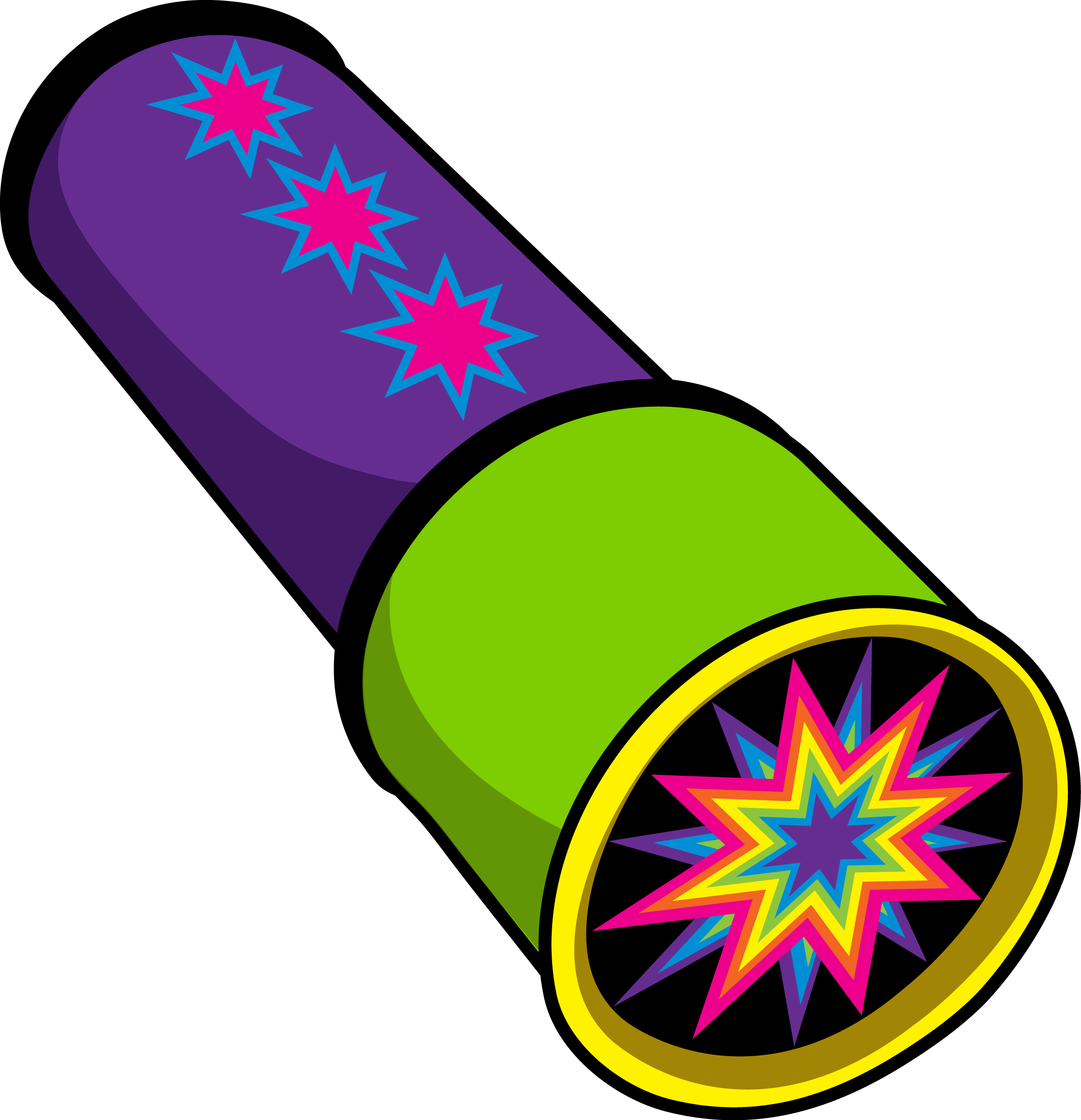 vector royalty free download neon drawing psychedelic #114673973
