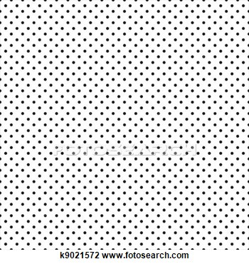 graphic free library Dot clipart small. Free cliparts download clip