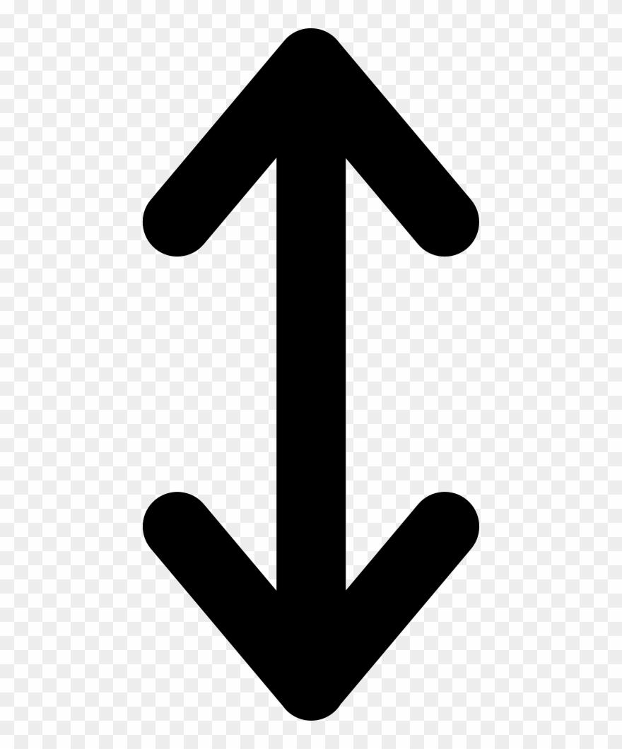 freeuse Comments svg . Double arrow clipart