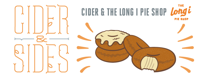 image freeuse download Doughnut clipart cider donuts. Donut mania with the.