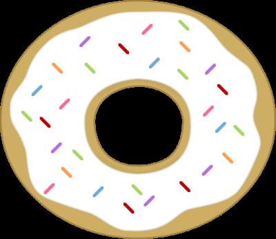 jpg transparent download Breakfast Clip Art