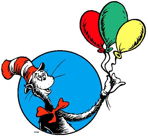 picture freeuse stock Free cliparts download clip. Dr seuss clipart.