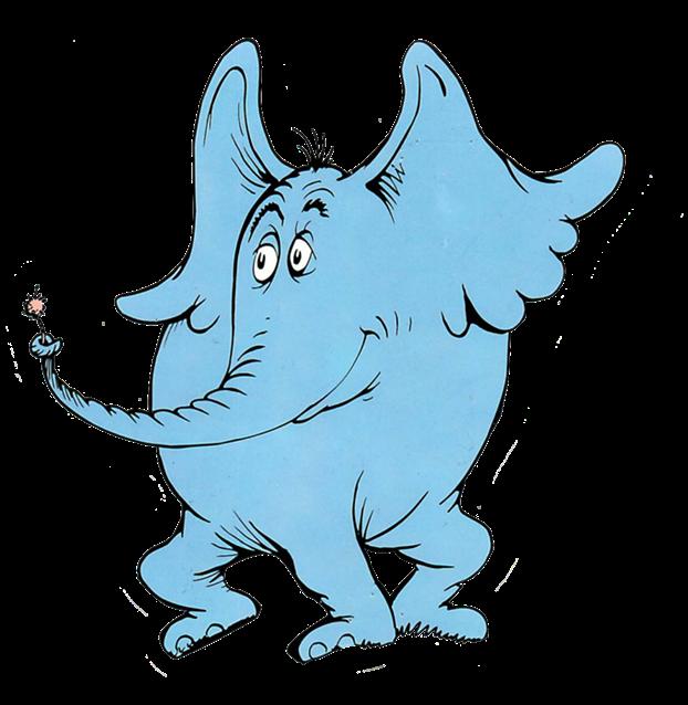 svg library download Clip art bing images. Dr seuss clipart