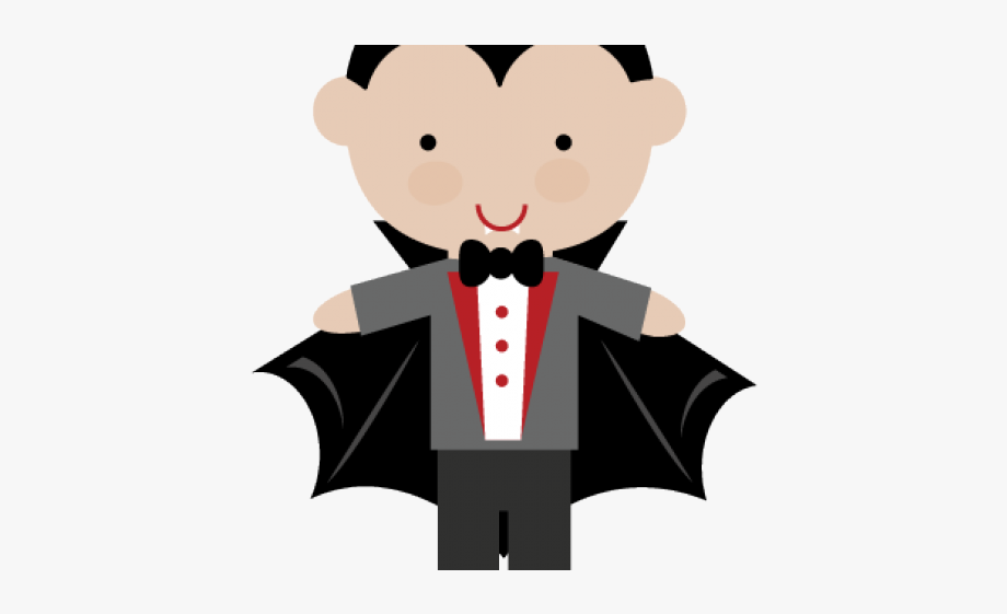 png freeuse Dracula clipart. Illustration halloween vampire clip.