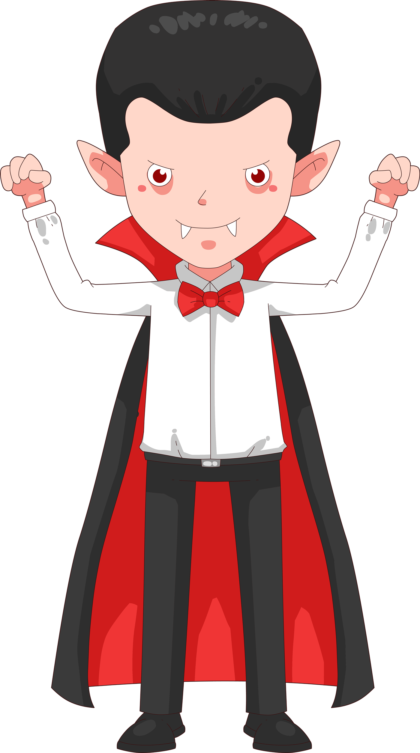 jpg transparent stock Dracula clipart. Free fish cliparts download.