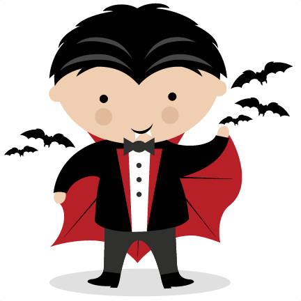 picture stock Vampire clipart for kids. Dracula nice free on