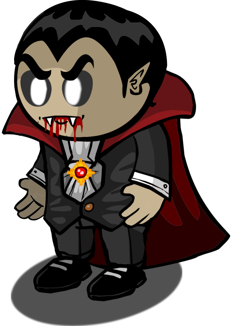 picture library library Png . Vampire transparent salem town