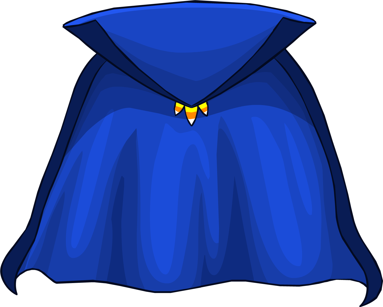 clipart royalty free download Vampir clipart vampire cape. Club penguin wiki fandom
