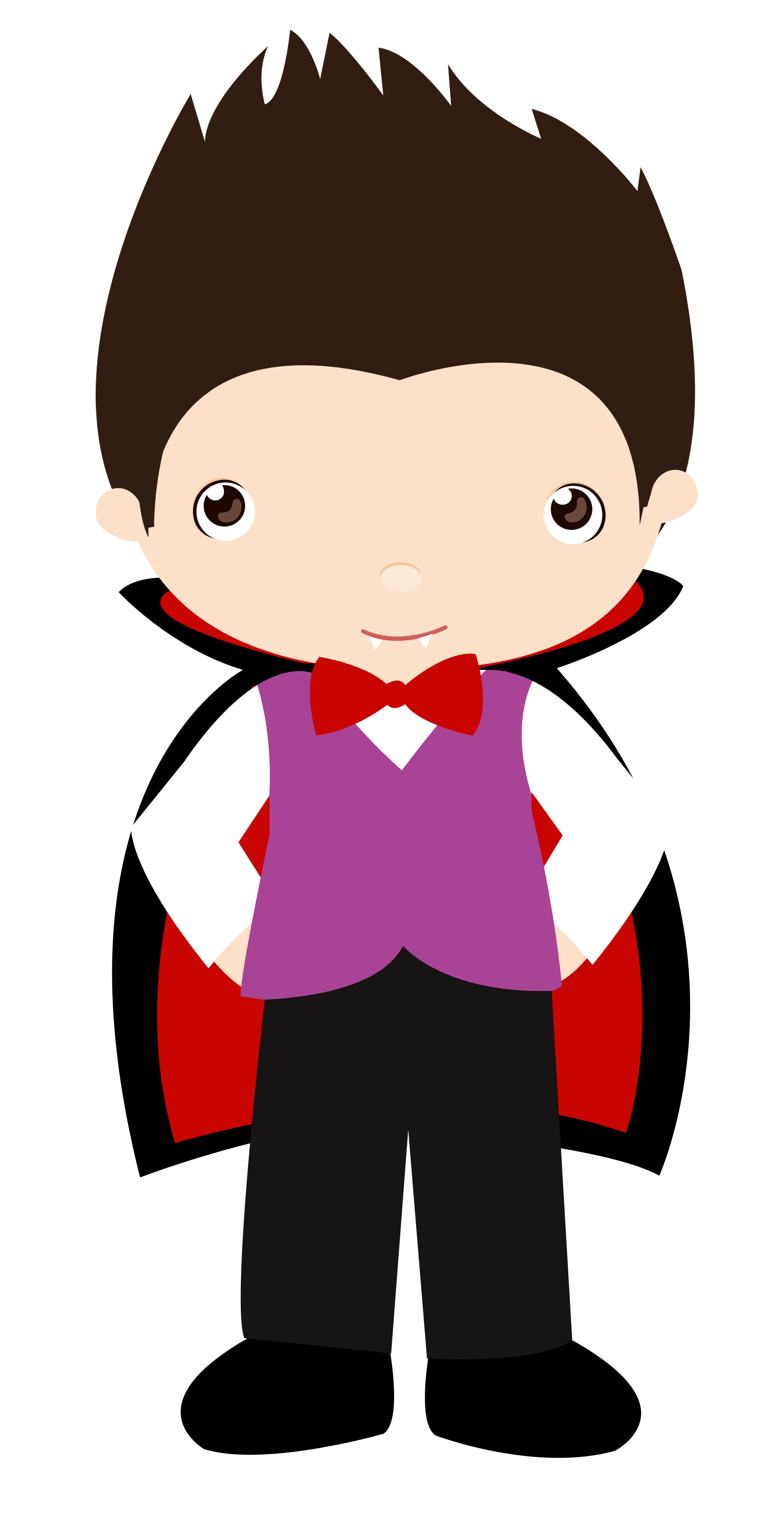 graphic stock Gothic clipart dracula