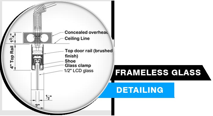 jpg transparent stock Curtain Wall
