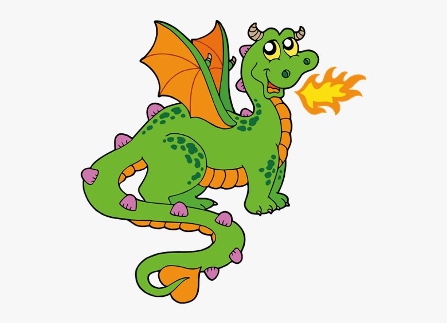 jpg Dragon clipart. Fire breathing by rickey