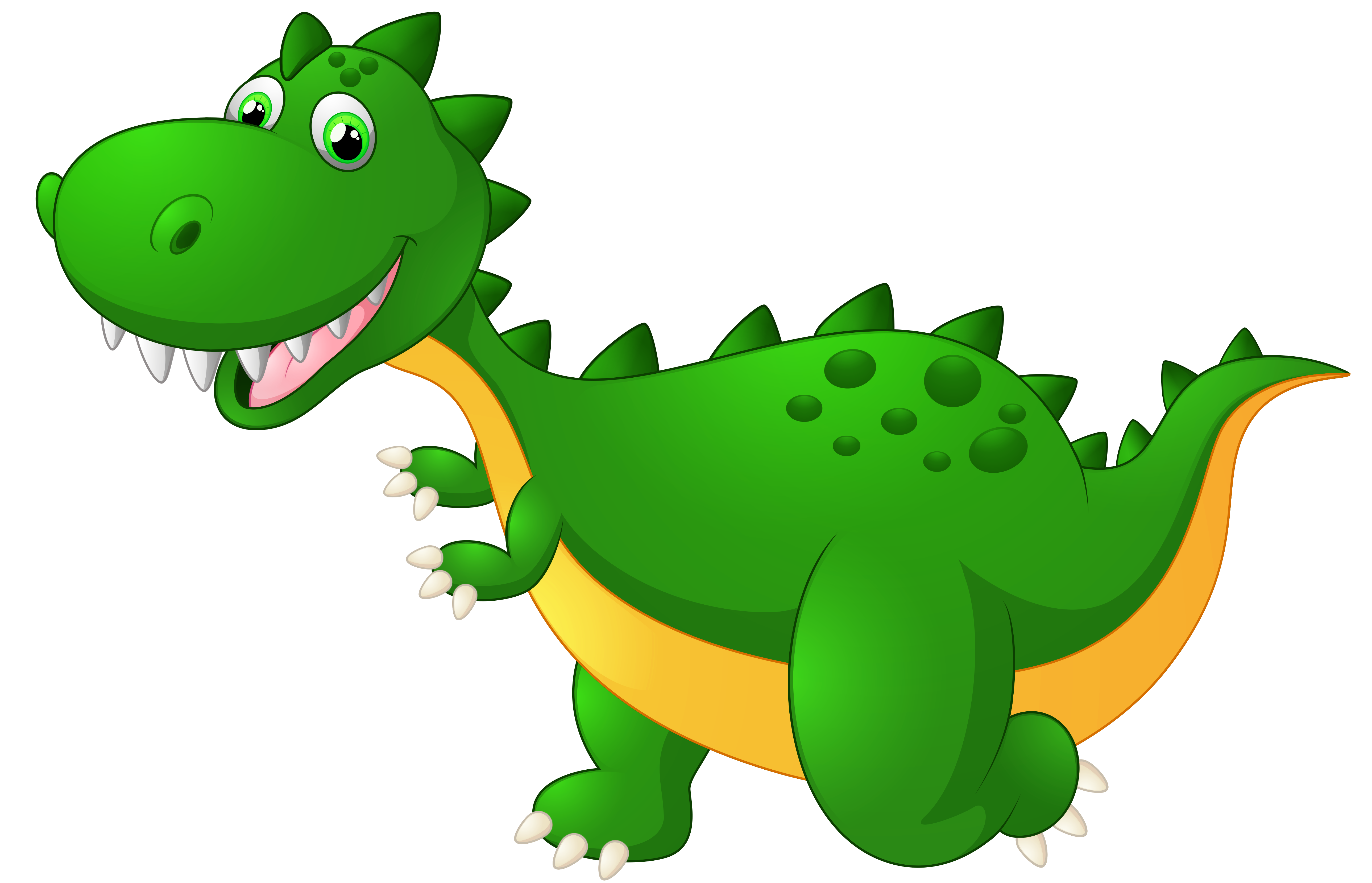png royalty free Cute dragon cartoon png. Crocodile clipart transparent background
