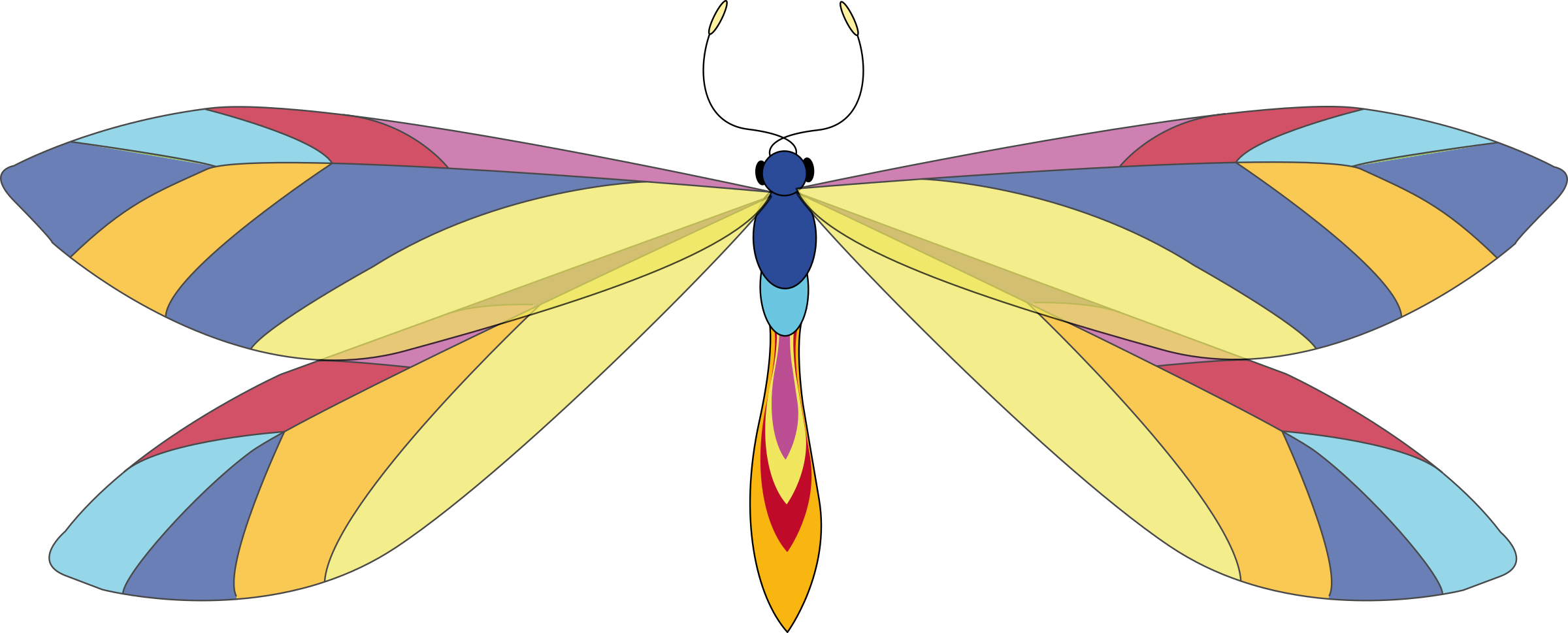 banner free library Big image png. Dragonfly clipart