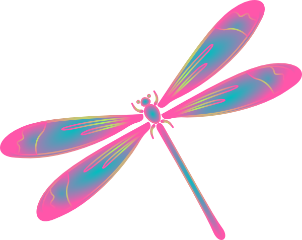jpg royalty free library May clipart dragonfly. Clip art in flight.