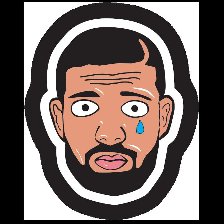 vector transparent stock Drake vector. Cartoon png transparent download.