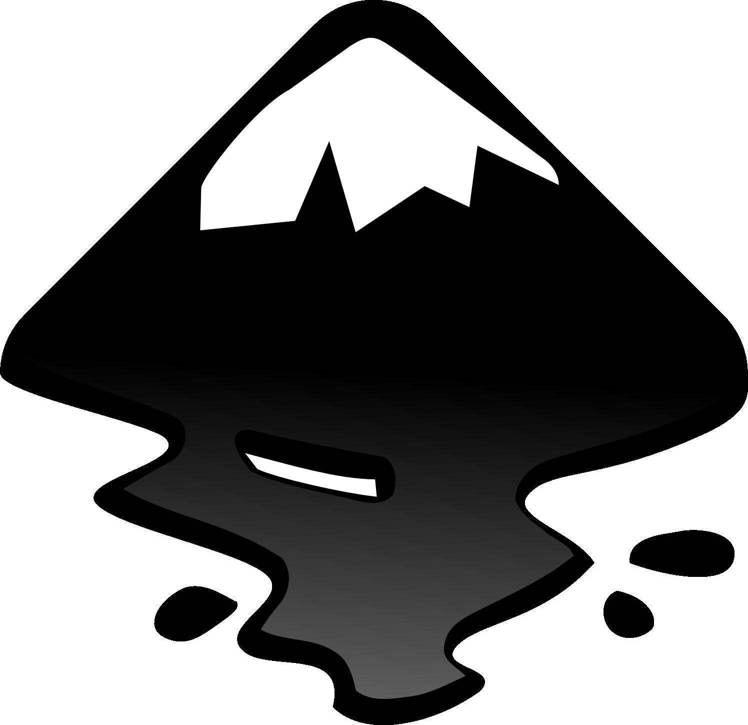 png freeuse download Free alternatives to best. Drake vector illustrator.