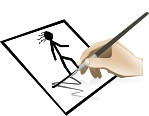 clipart library Drawing clipart. Draw clip art at