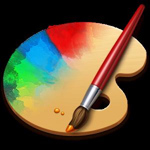 clip freeuse Paint Joy