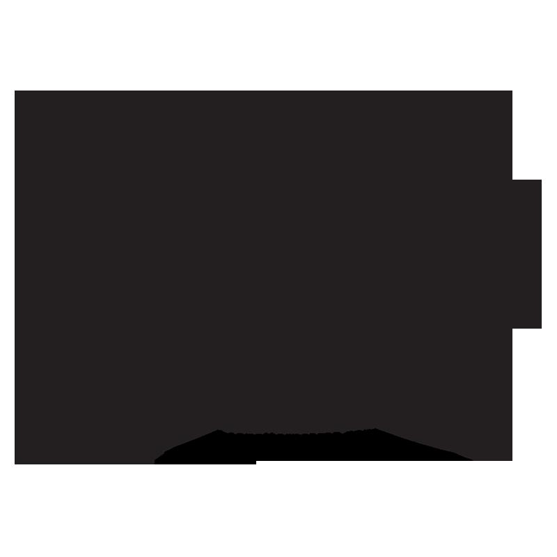 picture royalty free stock Superman Symbol Logo Vectors