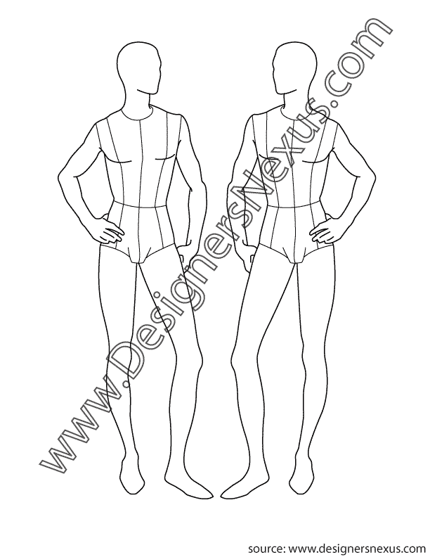 clipart free stock shoulders drawing male #102998738