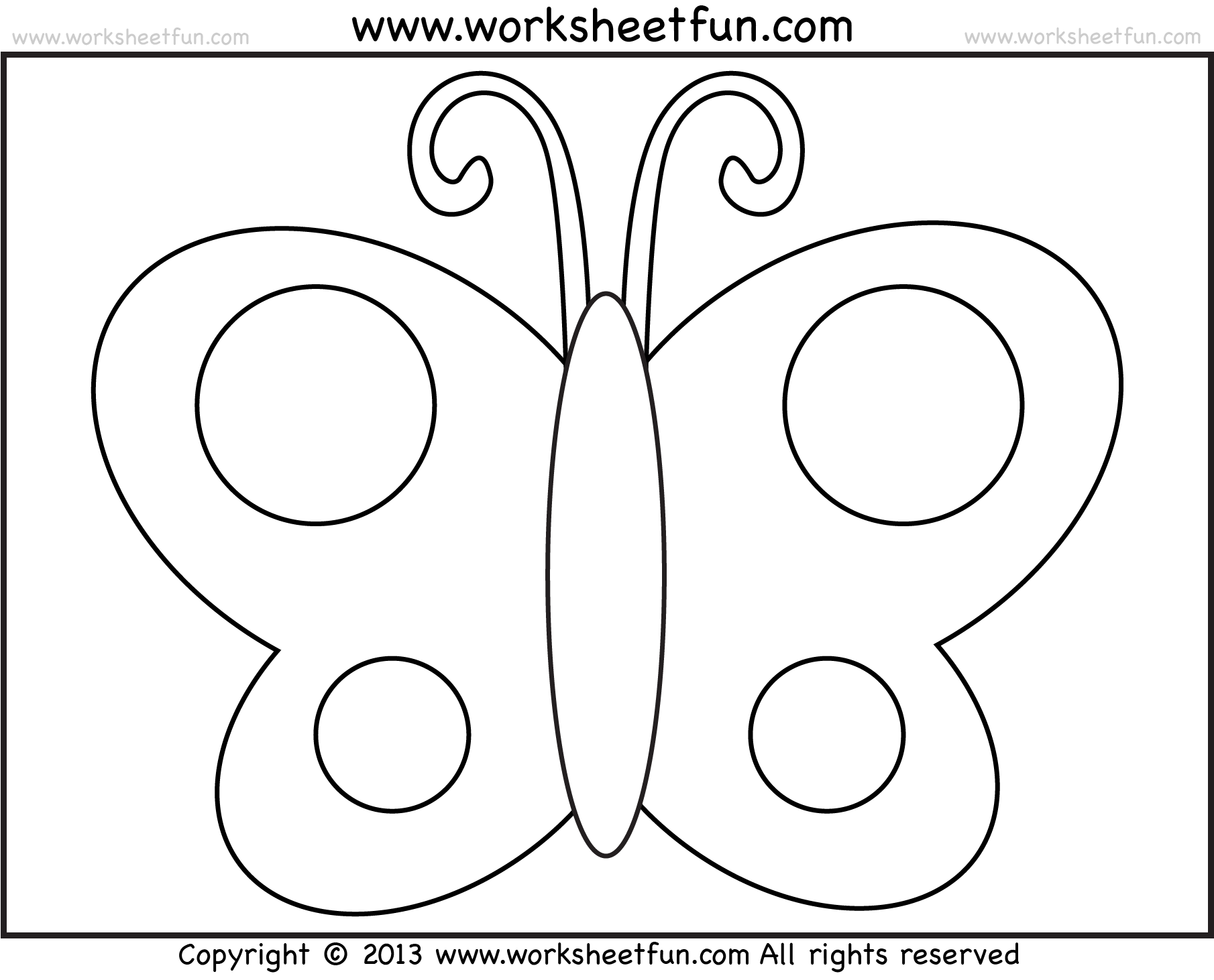 clipart Activities For Kindergarten Drawing at GetDrawings
