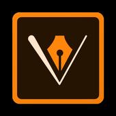 banner royalty free download Vector apk mod. Adobe illustrator draw download