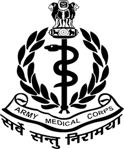 graphic black and white Marine Corps Logo Drawing at GetDrawings