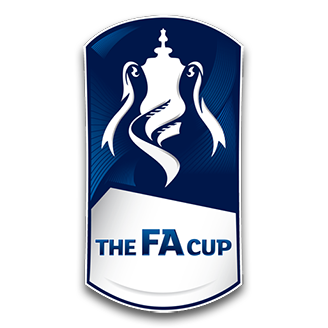 banner freeuse library FA Cup Draw