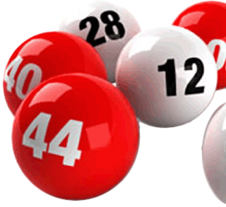 clipart free Drawing powerball balls. How to win hot