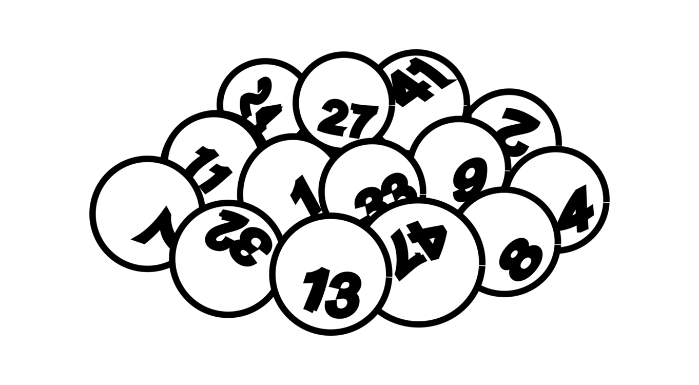 png freeuse Lottery Raffle Powerball Gambling Computer Icons free commercial