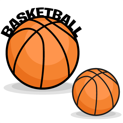 clipart stock Free clipart at getdrawings. Basketball clip file