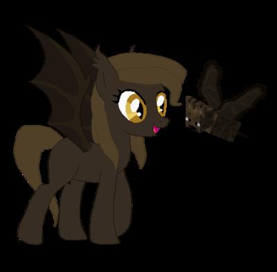 jpg transparent download drawing bat minecraft #93644274