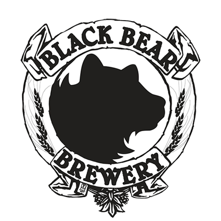 banner freeuse download Black Bear Brewery