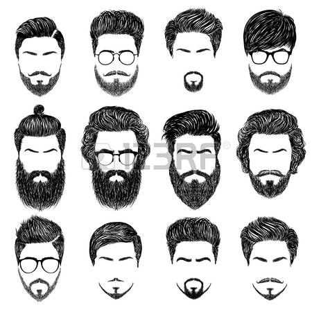 picture black and white download Pin on Men