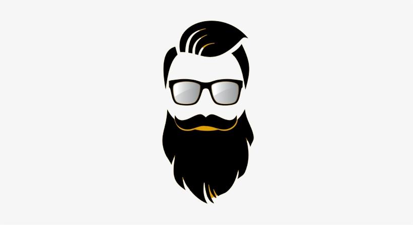 svg free library Drawing Beard Shading Clip Art Free Library