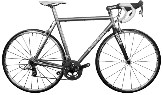 clipart free library Road Bike Drawing