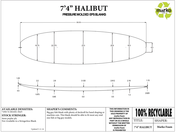 image freeuse stock drawing blanks diagram #111579882