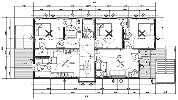 clip royalty free stock Blueprint software free . Drawing blueprints.