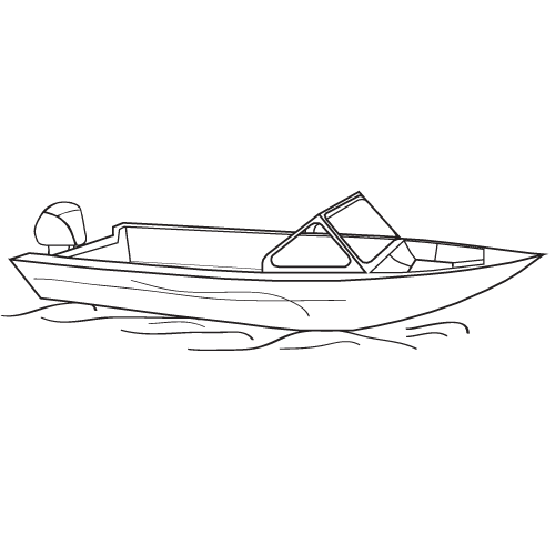 clip library library Boats drawing easy. Jet boat covers for