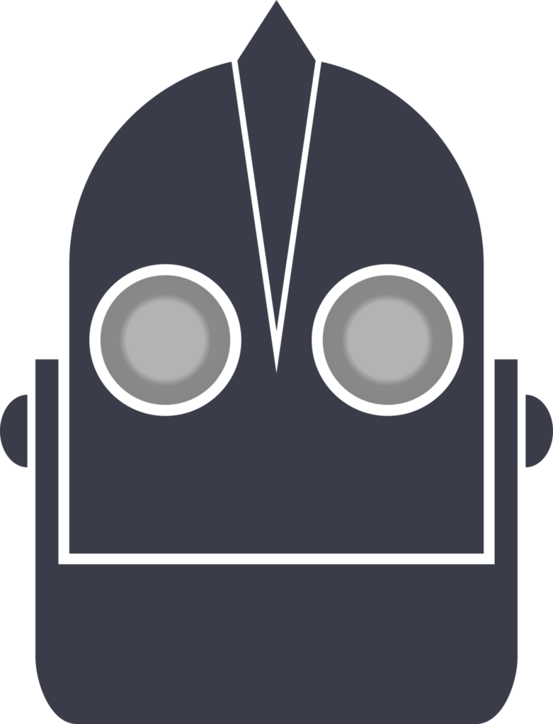 svg black and white download By the intelligentleman costumes. Bolts drawing iron giant