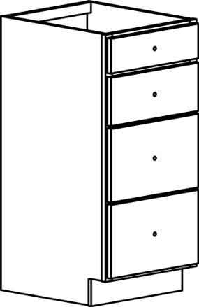 jpg free stock File Cabinet Drawing at GetDrawings