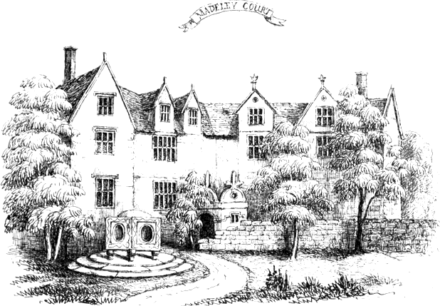 picture download Castles and Old Mansions of Shropshire